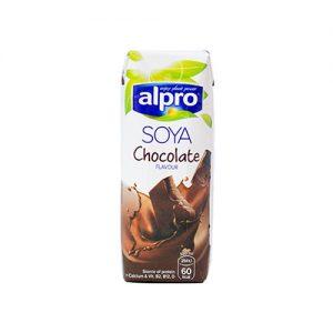 ALPRO čokolada 250ml