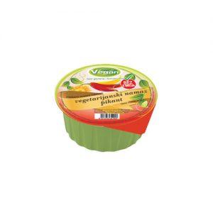 Vegetarijanski Namaz Pikant 50g