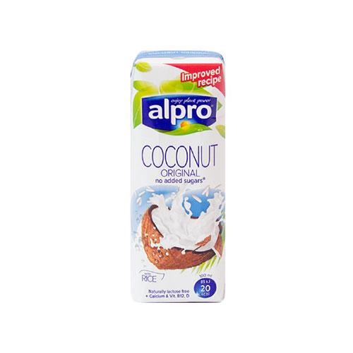 ALPRO kokos 250ml