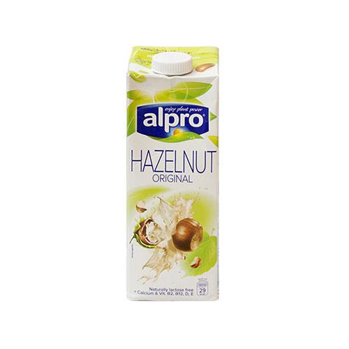 ALPRO lešnik 1L