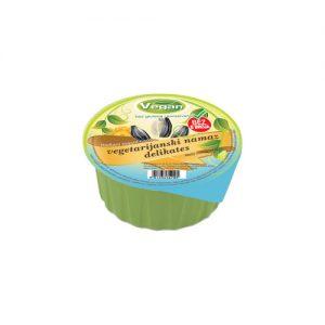 Vegetarijanski Namaz sa Suncokretom 50g