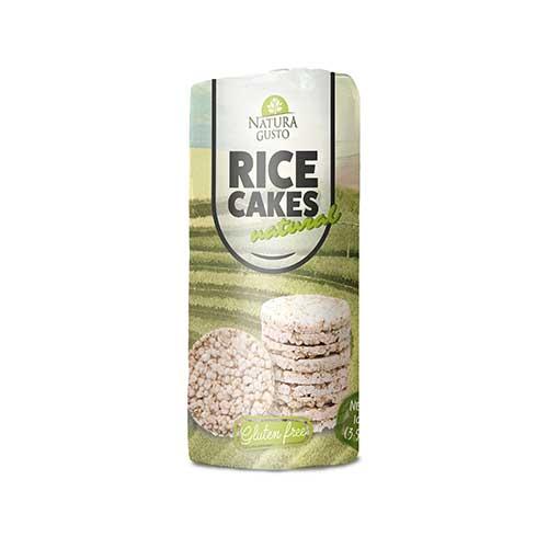 Rice-cake-natural