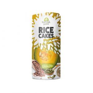 Rice-cake-seme-bundeve-i-lana